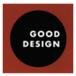 Good Design 1997: PowerGear™ Metszőolló