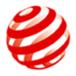 Reddot 2009: SAFE-T csavart hasítóék
