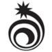Fennia Prize 12: Fiskars XSharp™ Fejsze- és késélező