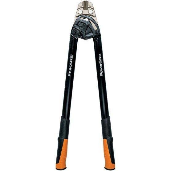 PowerGear™ csapszegvágó, 76 cm