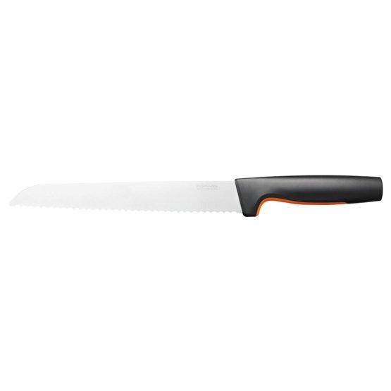 Functional Form Kenyérvágó kés