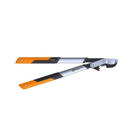 PowerGear™ X fém fogaskerekes ágvágó (M)