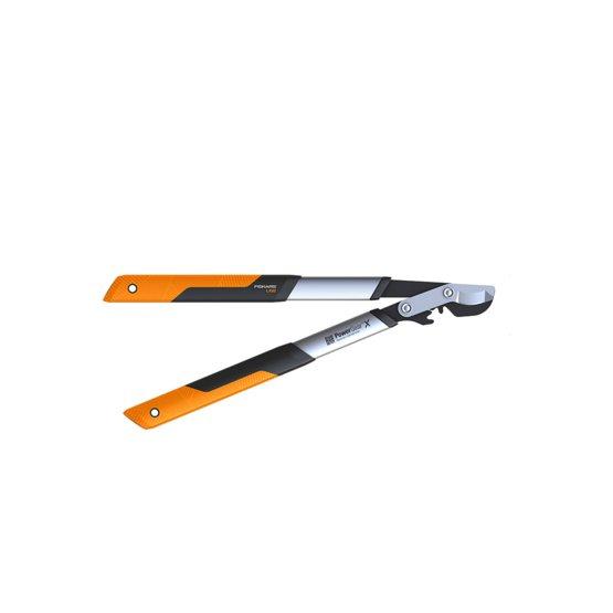 PowerGearX™ fém fogaskerekes ágvágó (S)