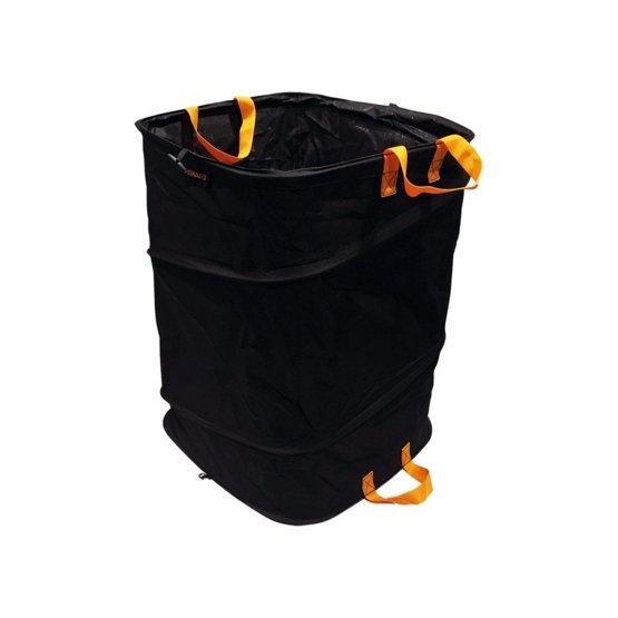 Ergo™ Pop-up kerti gyűjtőzsák L, 219L