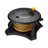Fiskars - Solid Waterwheel M